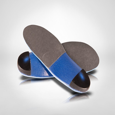 Heel Pain, foot pain, painful heel, painful foot, painful feet in the morning, plantar fascitis, heel pain treatment, plantar fascitis treatment, orthotics, insoles, plantar fascitis, westminster podiatrist, broomfield podiatrist, denver podiatrist, orthotics, orthotics colorado, orthotics westminster, orthotics denver, custom orthotics, custom orthotics denver, custom orthotics colorado