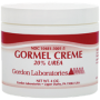 Gormel Cream, Urea Cream, Calluses and Warts, Cracked Heels, Heel fissures, Cracked heel treatments, Thick skin, callus treatment, wart removal, laser wart removal, wart infection, thick skin, foot pain, IPK, porokeratosis