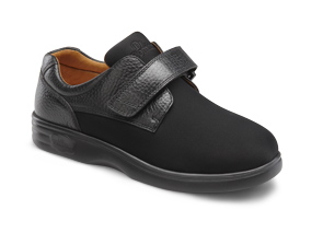 Brian X, Men's shoe, Man shoe, diabetic shoe, Lycra diabetic shoe, Casual shoe, Velcro shoe, diabetic, Stylish diabetic shoe, Stylish shoe, Lycra, Lycra Shoe