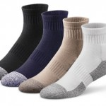 Diabetic socks, Seamless Socks, Seamless Ankle Socks, Edema Socks, Loose socks, stretchy socks, bamboo socks, comfortable socks, Diabetic Socks and Compression Hose, denver podiatrist, westminster podiatrist, broomfield podiatrist, arvada podiatrist, orthotics, diabetic shoes, plantar fascitis, heel pain+