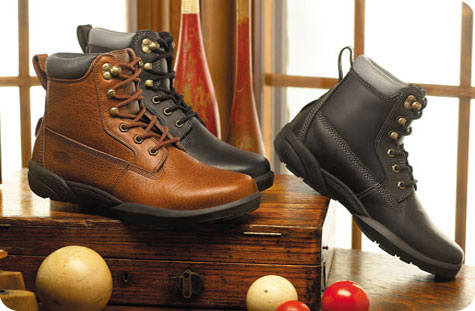 Where to buy steel toed boots