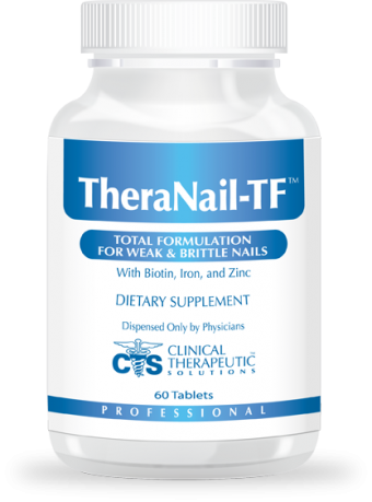 Nail Growth Supplements, TheraNail, Nail supplement, Biotin, Faster Growing nails, Biotin, Biotin Supplement, Help Nails Grow, Better nails