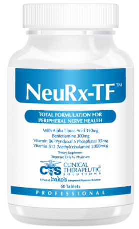 Peripheral Neuropathy Suplements, Neuropathy Supplements, NeuRx-TF TABLETS, Peripheral Neuropathy, nerve pain, burning tingling feet, burning feet, tingling feet, painful feet, neuropathy, Treatment for peripheral Neuropathy, peripheral neuropathy Treatment, treatment for burning tingling feet