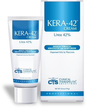 Kera 42 Moisturizer, Exfoliating Creams, Urea Cream, Callus Remover, Callus Cream, Callus Treatment, Salacylic Acid Cream, Cracked Heels, Heel fissures, Cracked heel treatments, Thick skin, callus treatment, Tyloma Treatment, thick skin, foot pain, IPK, porokeratosis