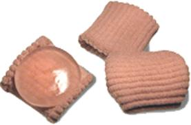 Gel Toe Pads, Foot Supply Store, Online Foot Supply Store, Foot Supplies, Foot Supply, Foot Care Products, Foot Care, Podiatrist Approved, Orthotics, crest pads, arch supports, corn pads, toe separators, diabetic shoes, comfortable shoes, mens diabetic shoes, womens diabetic shoes, diabetic socks,