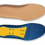 Gel insole, removable insoles, replaceable insoles, diabetic insoles, insoles