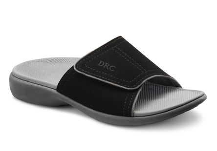 1454fadc8844bf Arch Support Sandals