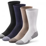 Diabetic socks, Seamless Socks, Seamless Crew Socks, Edema Socks, Loose socks, stretchy socks, bamboo socks, comfortable socks, Diabetic Socks and Compression Hose, denver podiatrist, westminster podiatrist, broomfield podiatrist, arvada podiatrist, orthotics, diabetic shoes, plantar fascitis, heel pain+