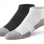 Diabetic socks, Seamless Socks, Seamless No Show Socks , Edema Socks, Loose socks, stretchy socks, bamboo socks, comfortable socks, Diabetic Socks and Compression Hose, denver podiatrist, westminster podiatrist, broomfield podiatrist, arvada podiatrist, orthotics, diabetic shoes, plantar fascitis, heel pain+