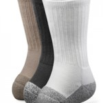 Diabetic socks, Seamless Socks, Seamless Trans Met Socks , Transmetatarsal amputation, amputation socks, Edema Socks, Loose socks, stretchy socks, bamboo socks, comfortable socks, Diabetic Socks and Compression Hose, denver podiatrist, westminster podiatrist, broomfield podiatrist, arvada podiatrist, orthotics, diabetic shoes, plantar fascitis, heel pain+