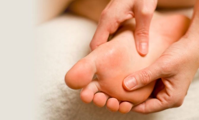 Health Conditions Affect Feet, Health conditions and your feet, Feet and Health
