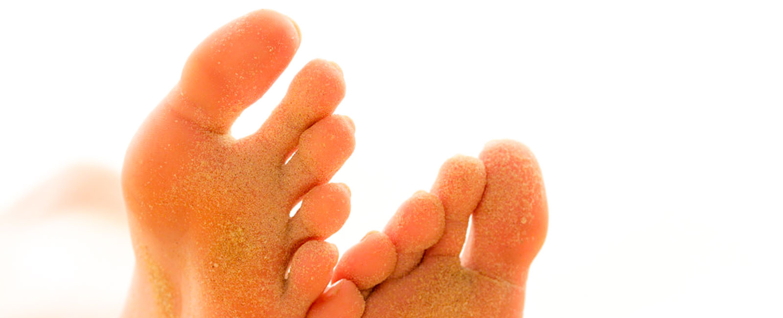 Totally-Feet-Podiatry-and-Laser-Center-8