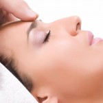 Facial Laser Skin Rejuvenation, Skin Rejunenation, Acne Treatmetns, Crows Feet reductiom, wrinkle remover, wrinkle reductioin