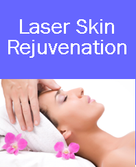 laser skin rejuvenation, laser skin rejuvenation denver, laser skin rejuvenation westminster, laser skin, skin rejuvenation