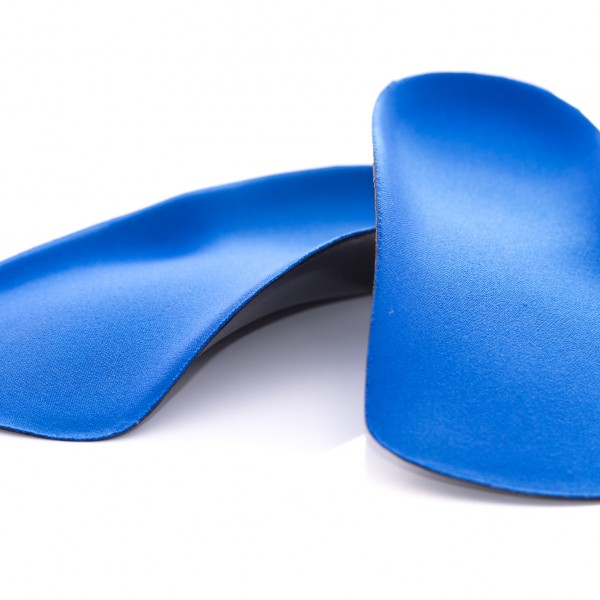 Soft Orthotics, Freedom Orthotics, Alimed Accomadator, Foam Orthtic, soft orthtoic, sorft arch support, foot support, arch support, foam arch support, foam foot support, foam support, soft arch support, soft foot support,