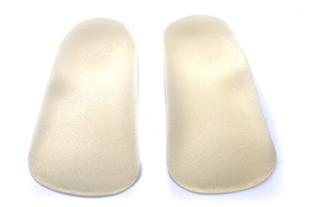 Supportive Foam Orthotics, Freedom Orthotics, Alimed Accomadator, Foam Orthtic, soft orthtoic, sorft arch support, foot support, arch support, foam arch support, foam foot support, foam support, soft arch support, soft foot support,